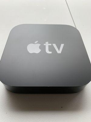 Apple TV 3rd Gen for Sale in Arlington, TX