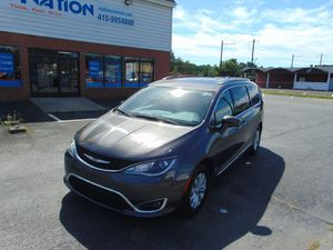 2019 Chrysler Pacifica for Sale in Aberdeen, MD