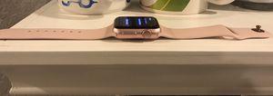 Apple Watch for Sale in Anaheim, CA