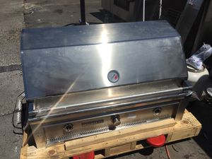 "New Lynx Sedona 42"" Built In Grill for Sale in San Diego, CA"
