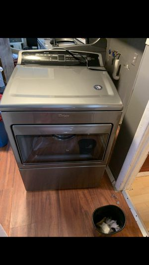 Washer and dryer for Sale in New York, NY