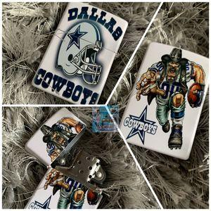 Cowboy Zippo for Sale in New Orleans, LA