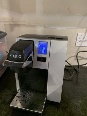 KEURIG for Sale in Los Banos, CA