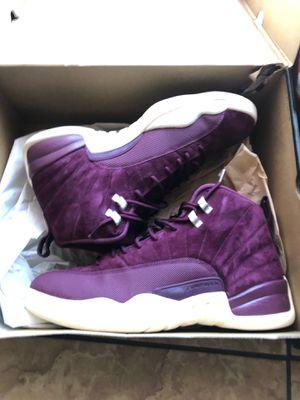 Jordan 12s for Sale in Antioch, CA