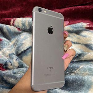 iPhone 6s Plus (UNLOCKED) for Sale in Paramus, NJ