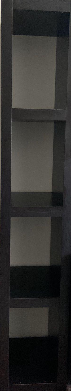 Shelf for Sale in Bloomingdale, IL