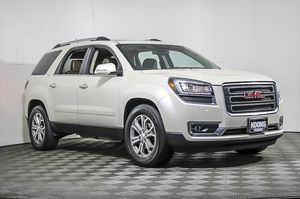 2015 GMC Acadia for Sale in Vienna, VA