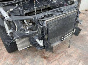 Audi A4 Parts for Sale in Dallas, TX