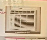 If you are elderly an need an ac for Sale in Odessa, TX