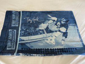 Twin size Tony Hawk Bedding Set for Sale in Alta Loma, CA