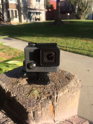 GoPro [trade] for Sale in Anaheim, CA