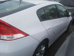 Honda Insight 2010 for Sale in Baltimore, MD