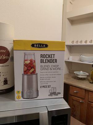 Blender for Sale in Houston, TX