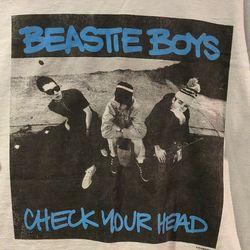 Beastie Boys Tshirt for Sale in Fort Washington,  MD