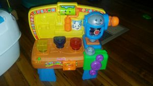 Toy for Sale in Waterbury, CT