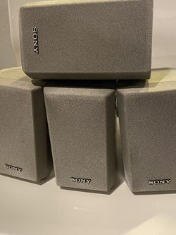 Sony Surround Sound System for Sale in Hayward,  CA