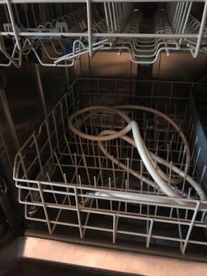 Kitchen Aid dishwasher $150.00 for Sale in Miami Gardens, FL
