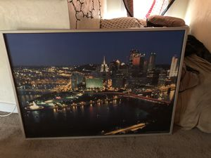 Photo of Pittsburgh for Sale in Pittsburgh, PA