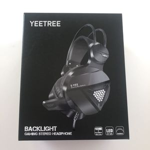 ps4 headset for Sale in Vernon, CA