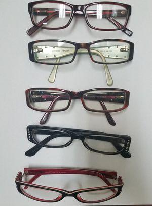 Ladies eyeglasses for Sale in Grand Rapids, MI