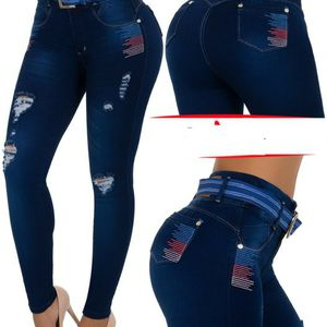 Pantalones Colombianos 100 % for Sale in City of Industry, CA