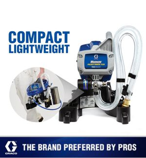 Paint sprayer for Sale in Los Angeles, CA