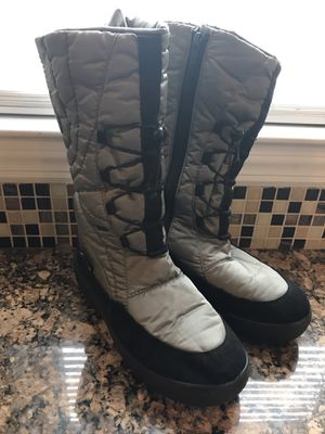 Women's Fall/Winter Boots. Pajar-Tex. Size 9. for Sale, used for sale  Old Bridge, NJ