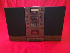Optimus Shelf Radio for Sale in Livermore, CA