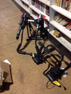 graber bike racks for Sale in St. Louis, MO
