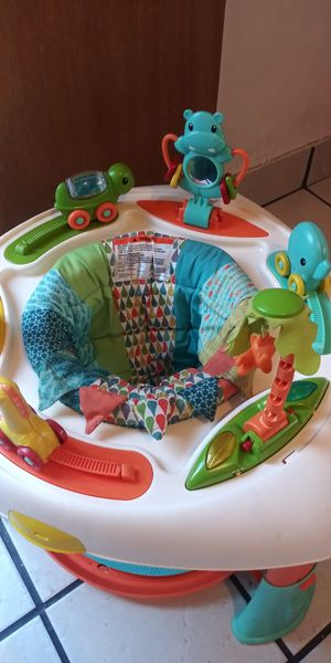 Baby infantino seat for Sale in Los Angeles, CA