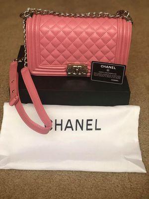 CC Bag for Sale in Hurlburt Field, FL