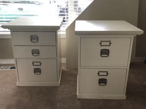 Pottery Barn Bedford for Sale in Kenmore, WA