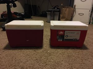 Personal Coolers for Sale in Portland, OR