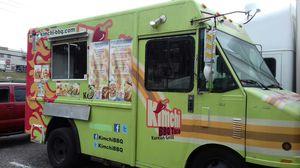 Food truck for Sale in Arlington, VA