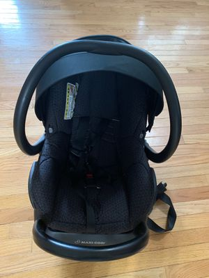Maxi-Cosi Car Seat for Sale in Boiling Springs, SC