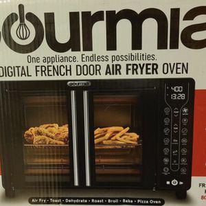 Gourmia Air Fryer Oven for Sale in San Bernardino, CA