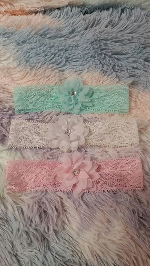 Headbands for Sale in MANTECA, CA
