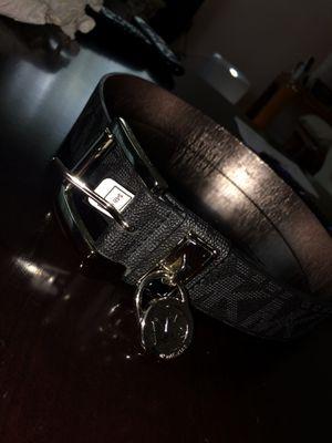Michael Kors Belt Brand new for Sale in Alexandria, VA