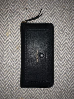 Marc Jacobs Wallet for Sale in Pittsburgh, PA