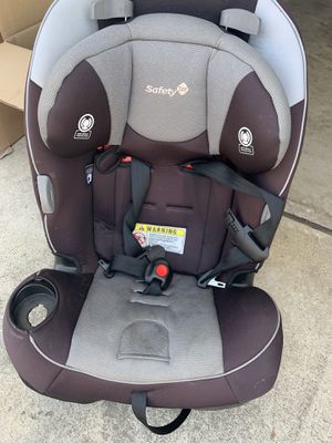 Safety 1st car seat for Sale in Chula Vista, CA