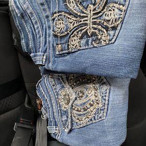 Women's jean for Sale in Kinder, LA