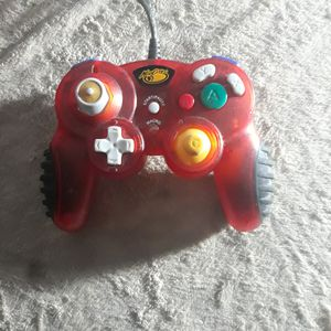 Game cube controler for Sale in Bath Township, MI