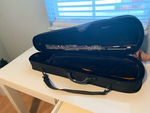Aubert French Violin - Brand New for Sale in Coral Springs, FL