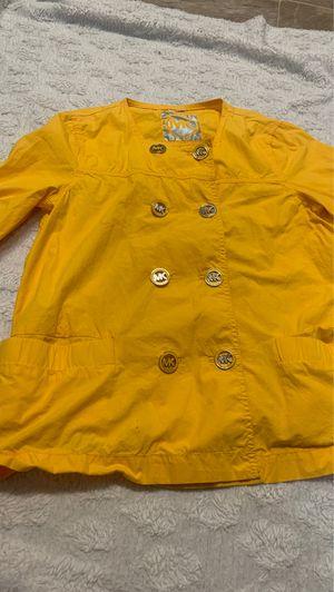 Women's Michael Kors size M for Sale in Chula Vista, CA