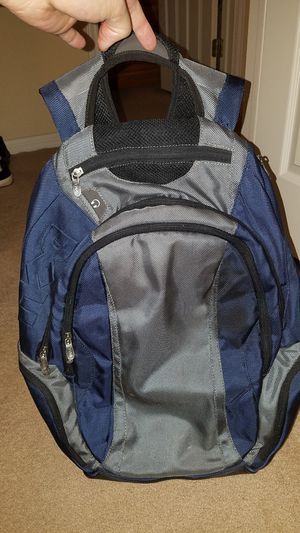Dell Laptop Backpack for Sale in Liberty Hill, TX