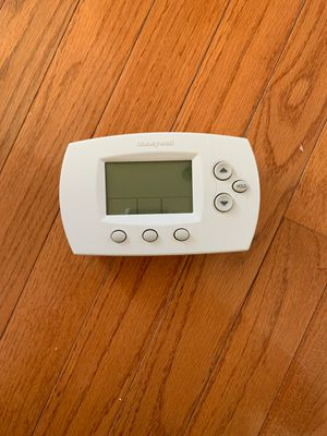 Honeywell thermostats for Sale in Takoma Park, MD