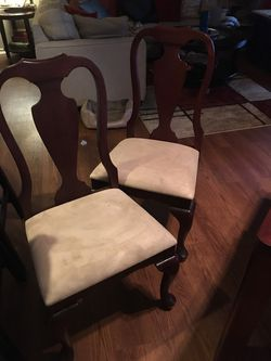 Furniture must go for Sale in Austin,  TX