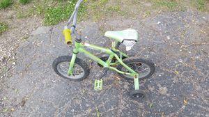 """12"""" bike for Sale in Granite City, IL"""