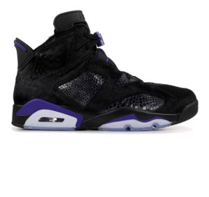 Jordan 6 brand new only tried on, for Sale in Decatur, IL