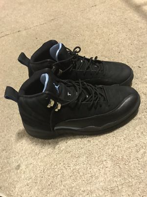 Jordan 12 for Sale in Harvey, MI